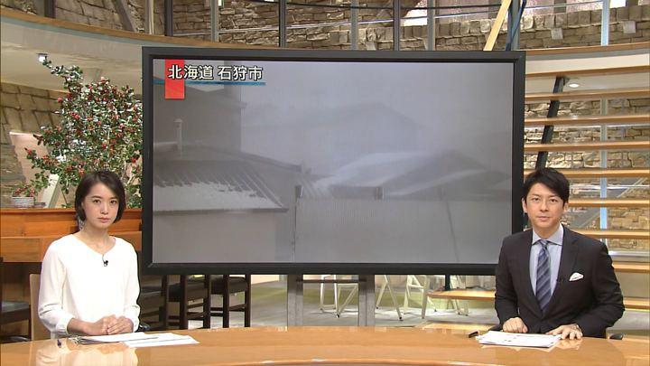 2017年12月12日八木麻紗子の画像01枚目