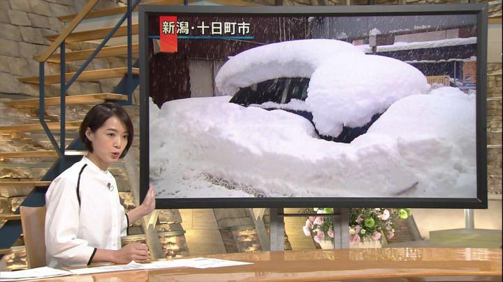 2017年12月13日八木麻紗子の画像06枚目