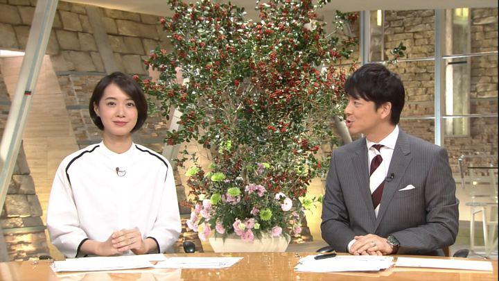 2017年12月13日八木麻紗子の画像18枚目