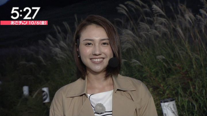 2017年10月06日山形純菜の画像04枚目
