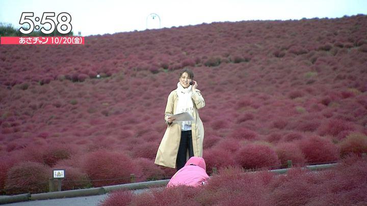 2017年10月20日山形純菜の画像06枚目