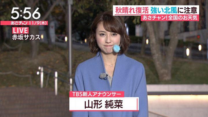 2017年11月09日山形純菜の画像04枚目