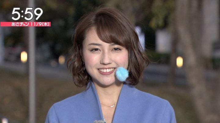 2017年11月09日山形純菜の画像12枚目