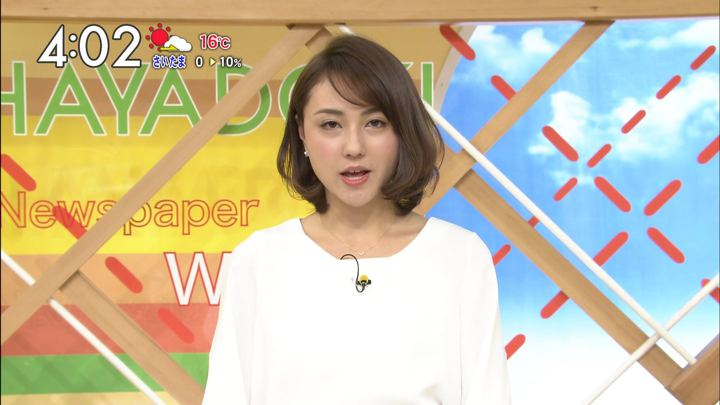 2017年11月13日山形純菜の画像04枚目