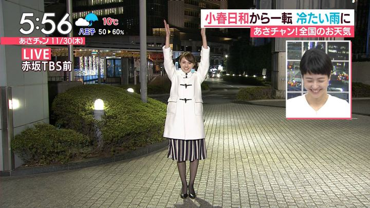 2017年11月30日山形純菜の画像06枚目