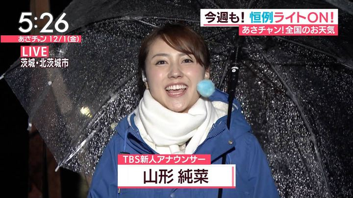 2017年12月01日山形純菜の画像02枚目