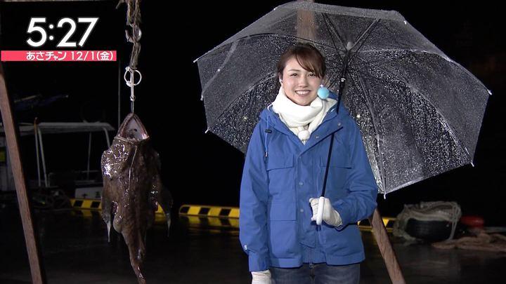 2017年12月01日山形純菜の画像03枚目