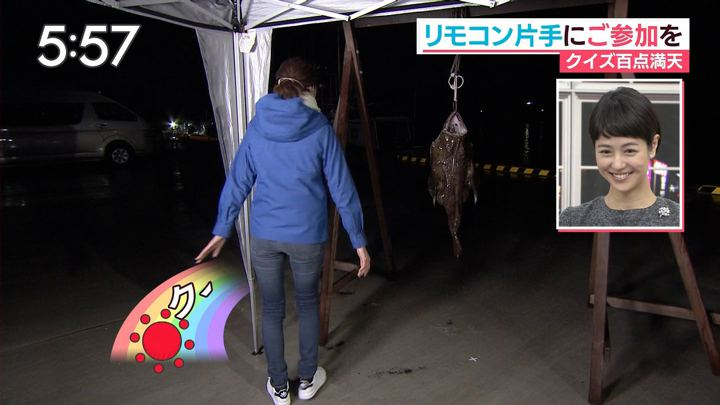 2017年12月01日山形純菜の画像13枚目