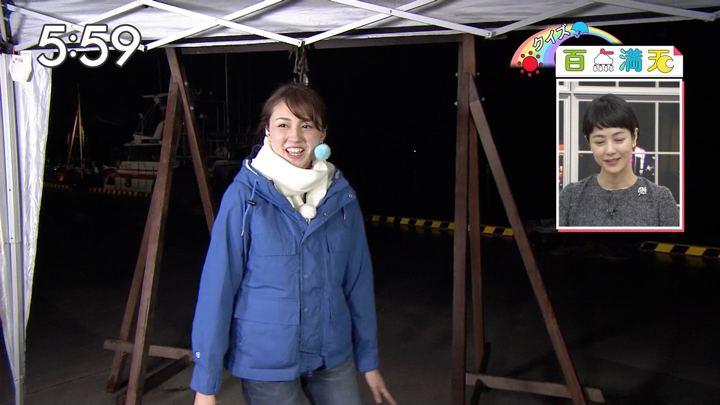 2017年12月01日山形純菜の画像14枚目