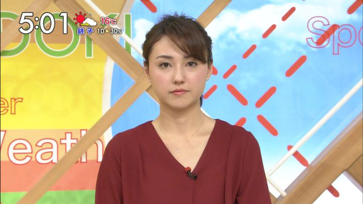 2017年12月04日山形純菜の画像14枚目