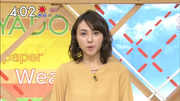 2017年12月18日山形純菜の画像03枚目