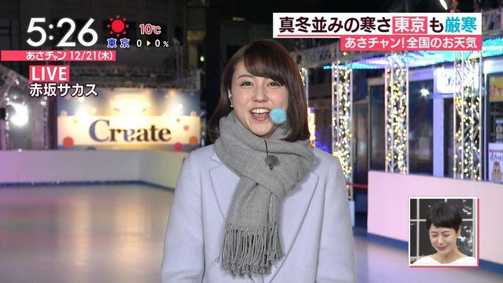 2017年12月21日山形純菜の画像02枚目