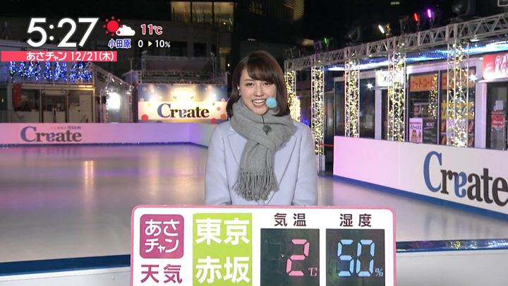 2017年12月21日山形純菜の画像03枚目