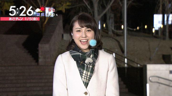 2018年01月05日山形純菜の画像01枚目