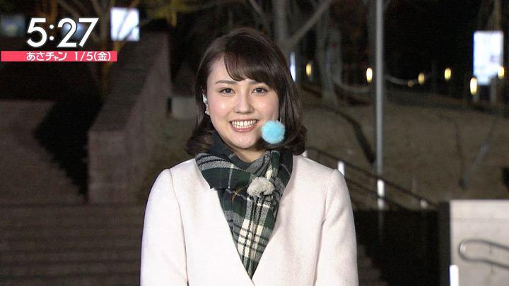 2018年01月05日山形純菜の画像02枚目