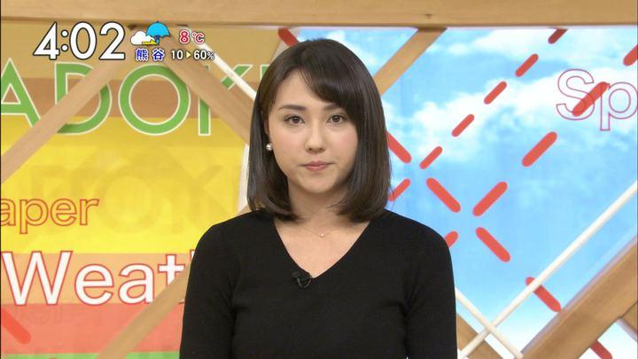 2018年01月08日山形純菜の画像03枚目