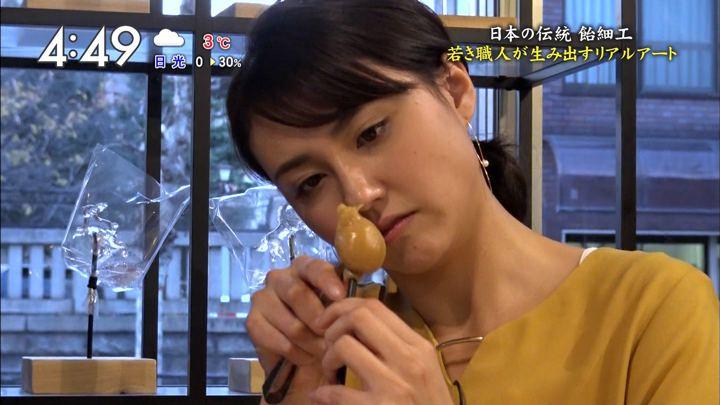 2018年01月08日山形純菜の画像30枚目