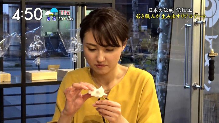 2018年01月08日山形純菜の画像32枚目