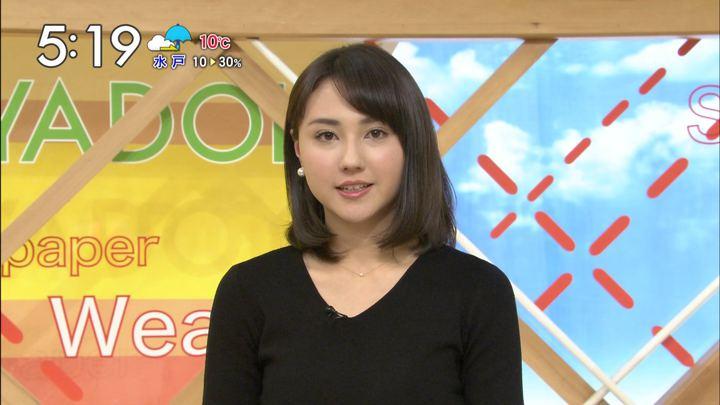 2018年01月08日山形純菜の画像39枚目