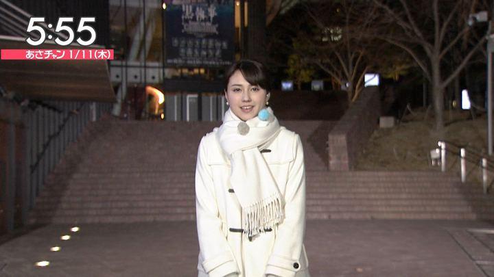 2018年01月11日山形純菜の画像03枚目