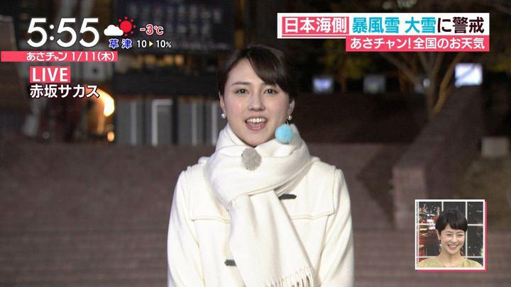 2018年01月11日山形純菜の画像04枚目