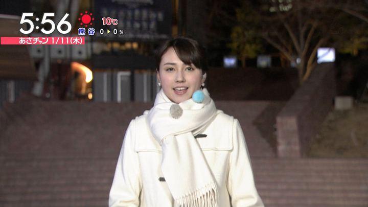 2018年01月11日山形純菜の画像06枚目