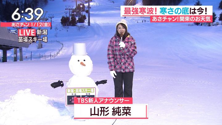 2018年01月12日山形純菜の画像08枚目