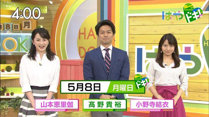 yamamotoerika20170508_01.jpg