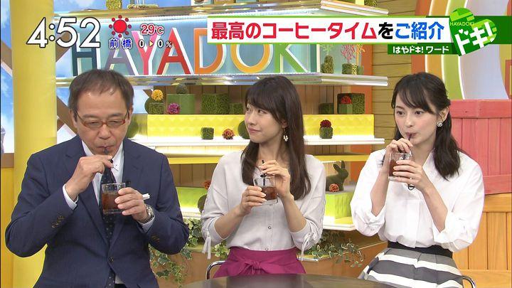 yamamotoerika20170508_14.jpg