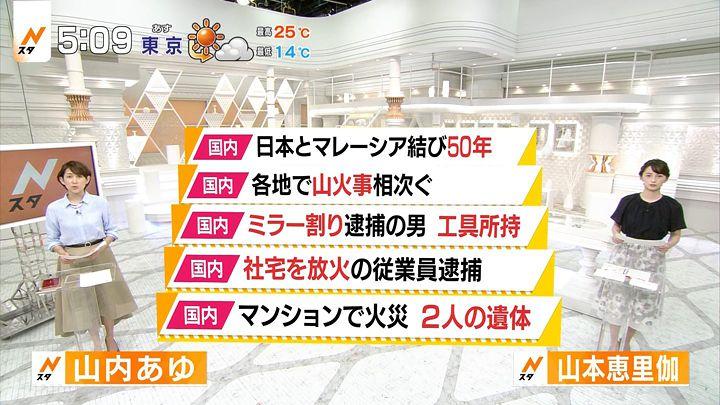 yamamotoerika20170508_19.jpg
