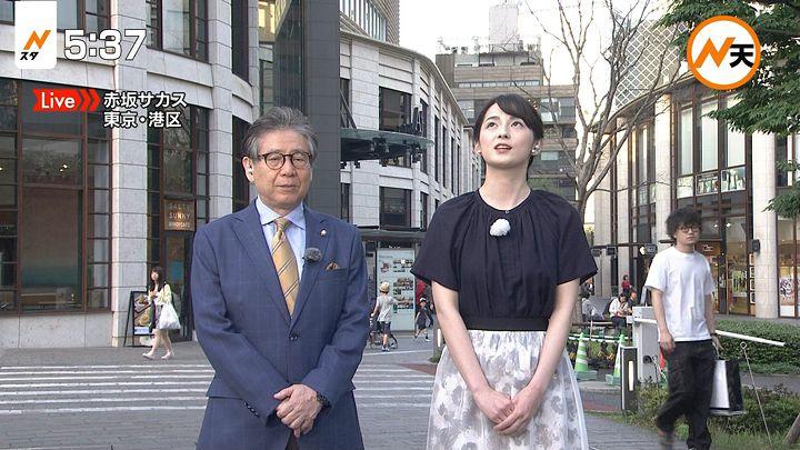 yamamotoerika20170508_22.jpg