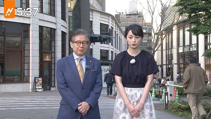 yamamotoerika20170508_24.jpg