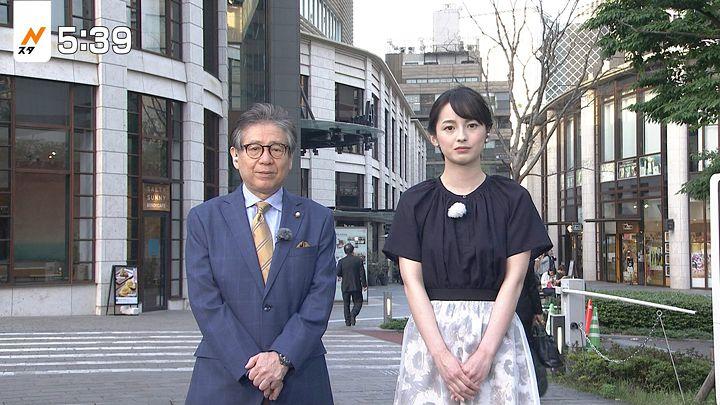 yamamotoerika20170508_26.jpg