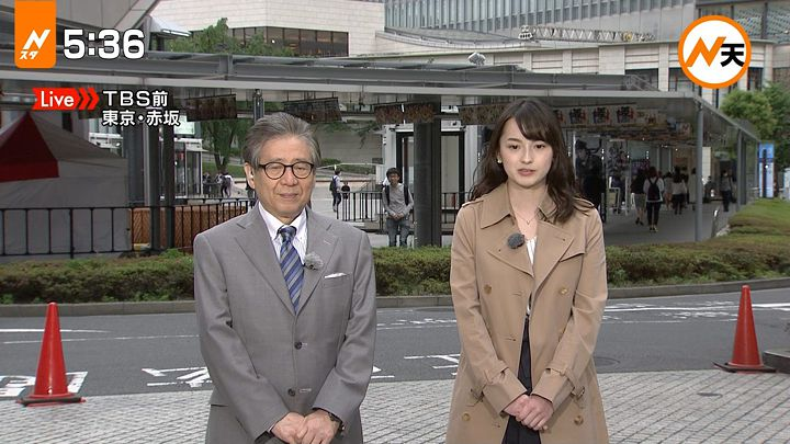 yamamotoerika20170509_05.jpg