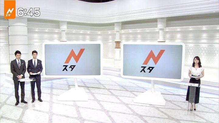 yamamotoerika20170509_10.jpg