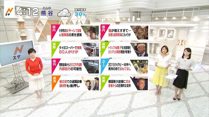 yamamotoerika20170510_01.jpg