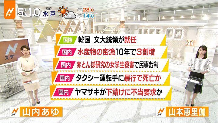 yamamotoerika20170510_02.jpg