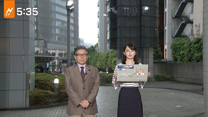 yamamotoerika20170510_03.jpg
