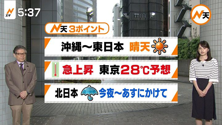 yamamotoerika20170510_06.jpg