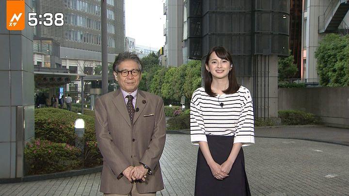 yamamotoerika20170510_08.jpg