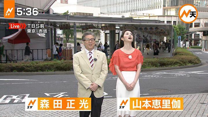 yamamotoerika20170511_04.jpg