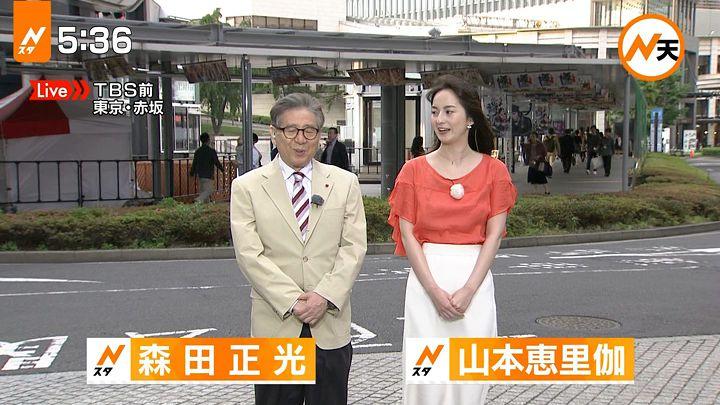 yamamotoerika20170511_05.jpg