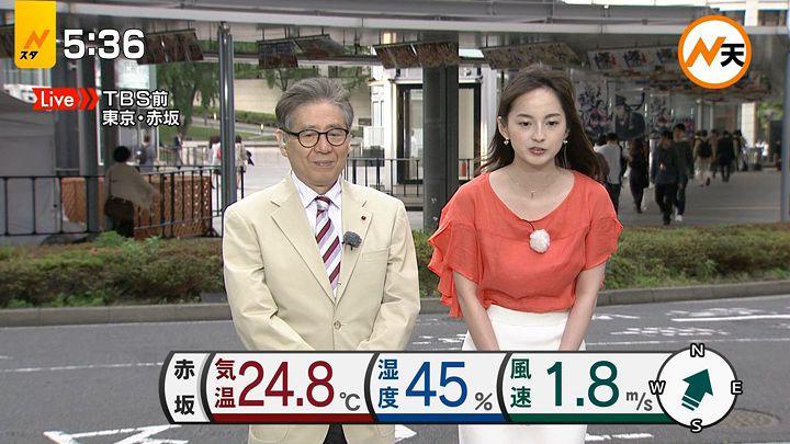 yamamotoerika20170511_06.jpg