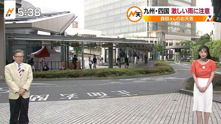 yamamotoerika20170511_08.jpg