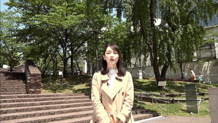 yamamotoerika20170511_21.jpg