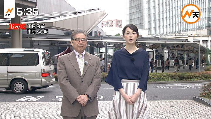yamamotoerika20170511_25.jpg