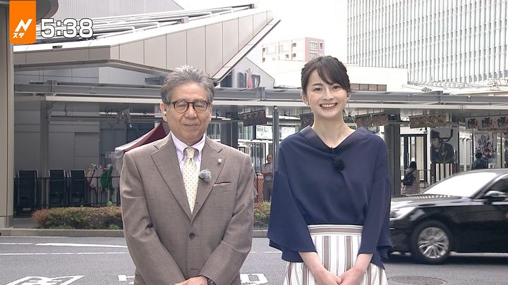 yamamotoerika20170511_29.jpg
