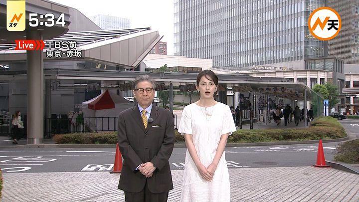 yamamotoerika20170512_03.jpg