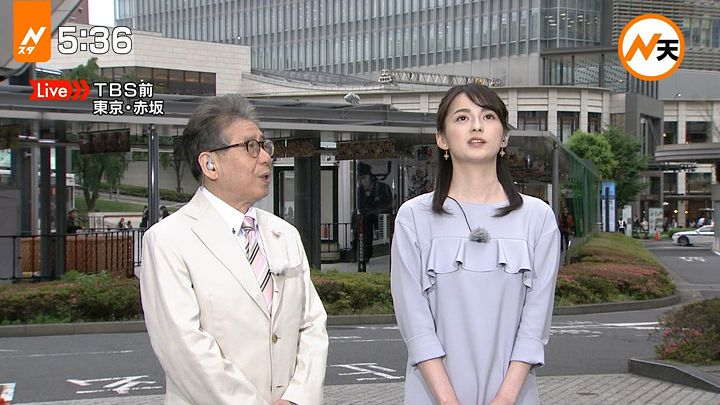 yamamotoerika20170516_04.jpg