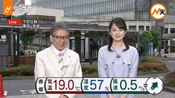 yamamotoerika20170516_06.jpg